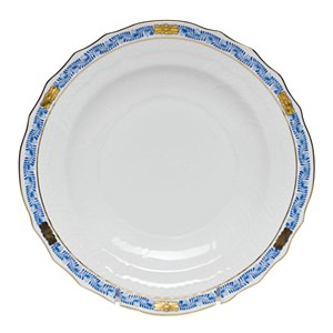 C/BouquetGarlan, D/Plate, L/BL