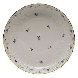 Blue Garland, Vegtable Bowl