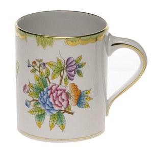 Queen Victoria, Coffee Mug
