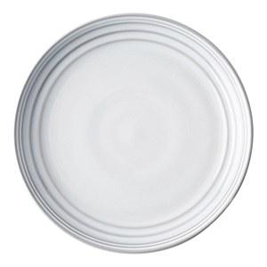 Bilbao Dessert/Salad Plate
