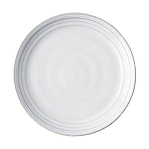 Bilbao Side/Cocktail Plate