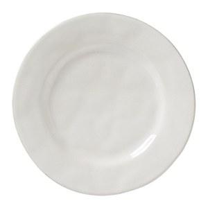 Puro Whitewash Side Plate