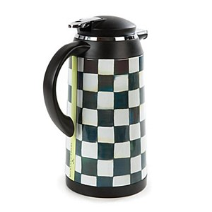 CC Coffee Carafe