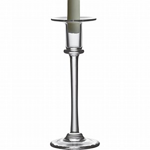 Cavendish Candlestick, Each