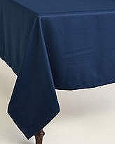 Cartlin Tablecloth,  70x90, NA
