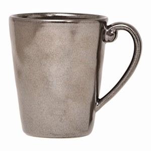 """Pewter Mug 4.5"""""""