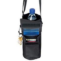 Go Caddy Tote Bag