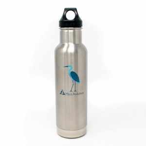 Heron Klean Kanteen with Loop Cap