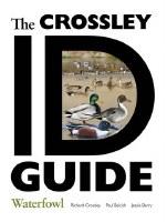 Crossley ID Guide: Waterfowl