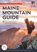 MAINE MOUNTAIN GD 11TH ED