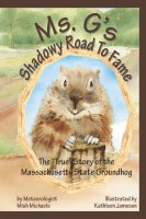 Ms. G's Shadowy Road to Fame
