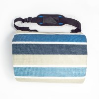 Mega Mat with Carrying Strap