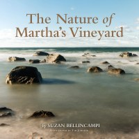 Nature of Martha's Vineyard