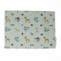 Woodland Placemat