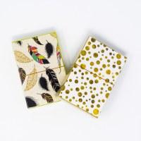 Dry Decks Waterproof Playing Cards