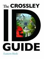 Crossley ID Guide: Britain & Ireland