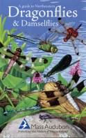 Guide to Northeastern Dragonflies and Damselflies