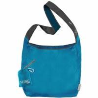 Sling Reusable Bag