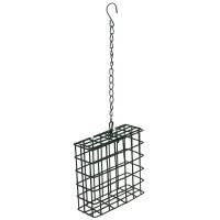 Suet Cage