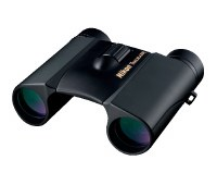 Binoculars  8x25 Pocket Trailblazer