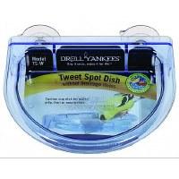 Tweet Spot Water Dish