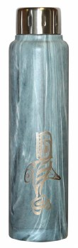 Orca Insulated Bottle