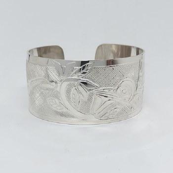 Hummingbirds 2 Bracelet