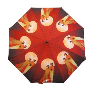 Umbrella - Hope