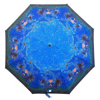 Umbrella - Breath of Life