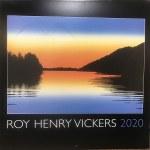 RHV calendar