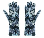 Gloves Butterfly L-XL