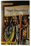 Tlingit Storytellers
