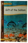 Gift of the Salmon