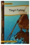 Tlingit Fishing