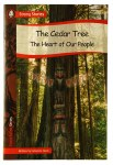 The Cedar Tree The Heart of Our People