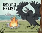Raven's Feast - book