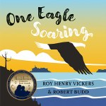 One Soaring Eagle - Board Book