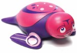 Sea Lion Bath Toy