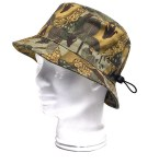 Sasquatch Bucket Hat