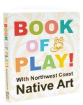 Book of Play Book