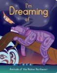 I'm Dreaming Of Book
