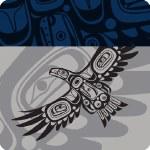 Coaster - Eagle