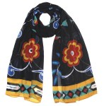 Honouring Our Life Givers Scarf