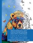 Colouring Book - Spring Already