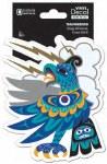 Decal - Thunderbird