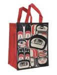 Eagle Vision Eco Bag Small