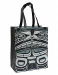 Eco Bag Large - Preserving