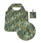 Sasquatch Folding Bag