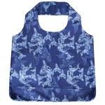 Orca Family Folding Bag