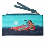 Card Holder - Mother Earth